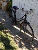 vélo de femme marque Raleigh 150 Lucé (28)