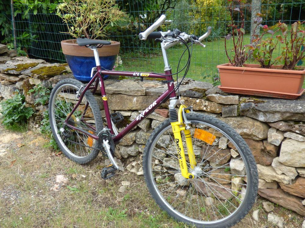 vélo femme et vélo homme 0 Issepts (46)