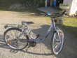 Vélo femme Vélos