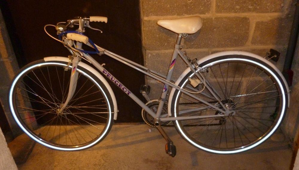 vélo femme 150 Sens (89)