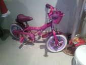 Vélo fille 50 Cruis (04)