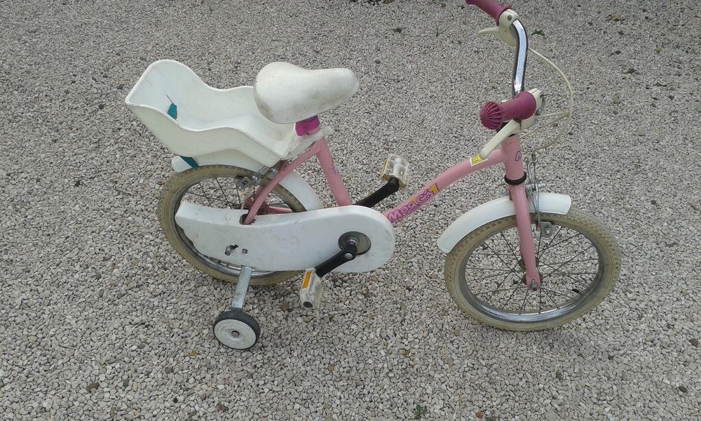 vélo fille 70 Tavaux (39)