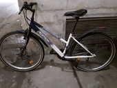 Vélo VTT fille 80 Rezé (44)