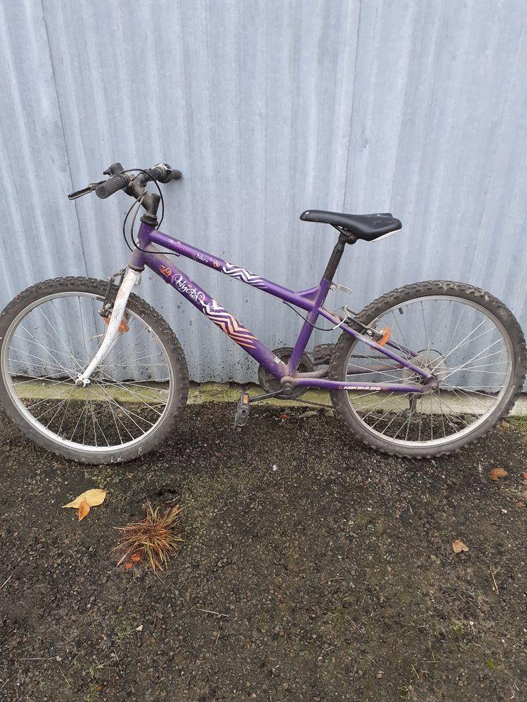 Vélo fille 0 Sannat (23)
