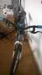 Vélo Garcon Décathlon 6/8ans Vélos