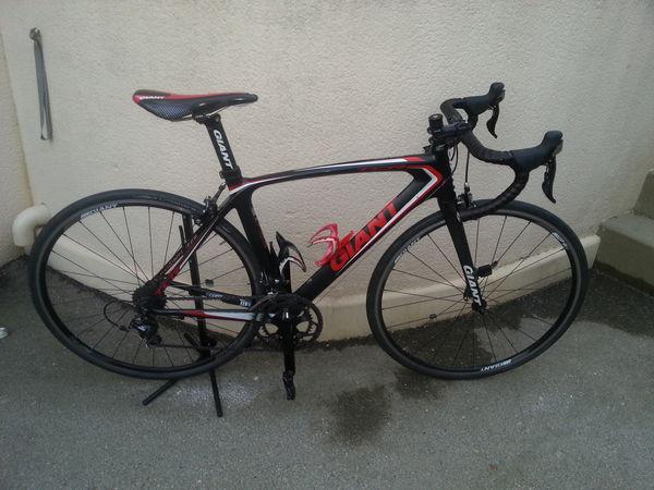 Vélos occasion à Caen (14), annonces achat et vente de vélos ... b7eb04f5f25a