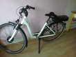 vélo VAE gitane 0 Madonne-et-Lamerey (88)