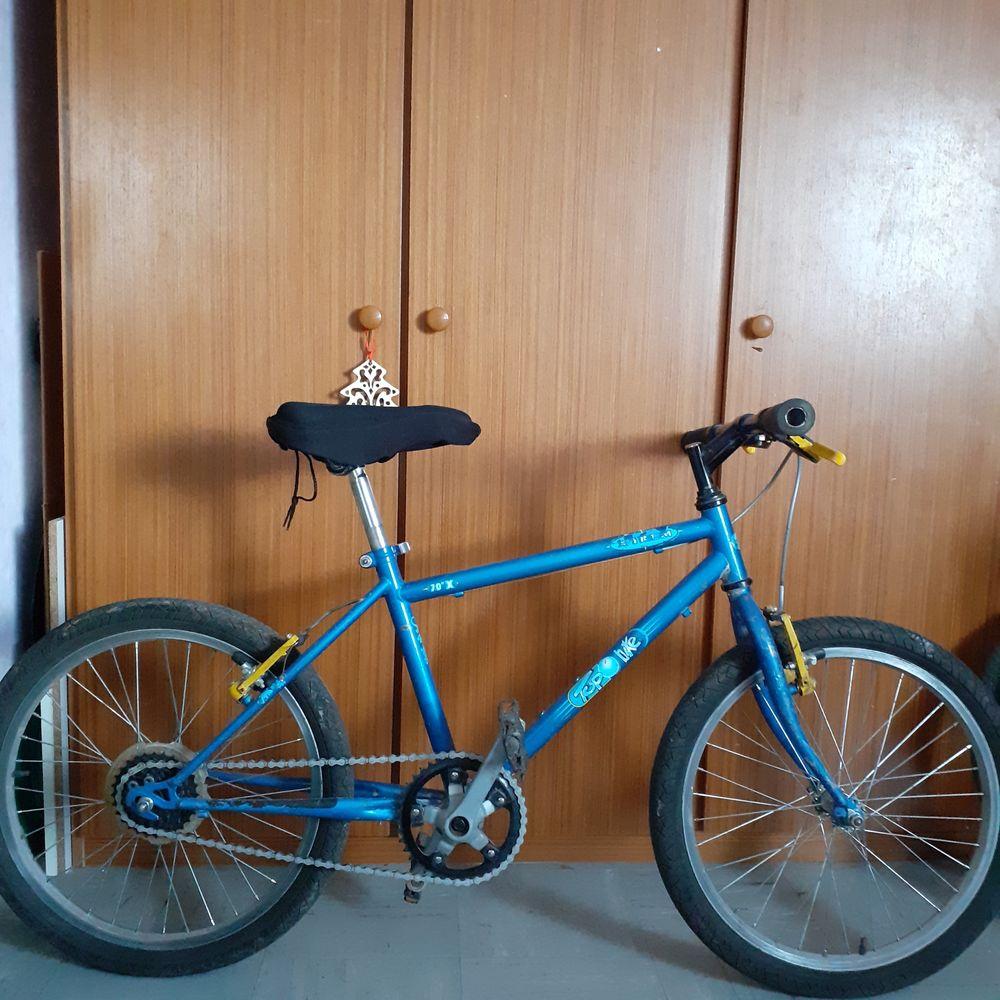 vélo grand enfant bike 29 Dijon (21)