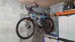 Vélo VTT Gris