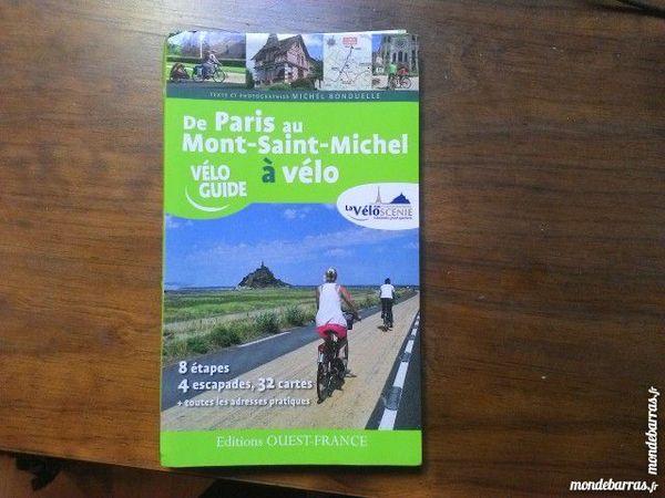 vélo guide de la Véloscénie 8 Saint-Prim (38)