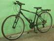 vélo vtc homme Vélos