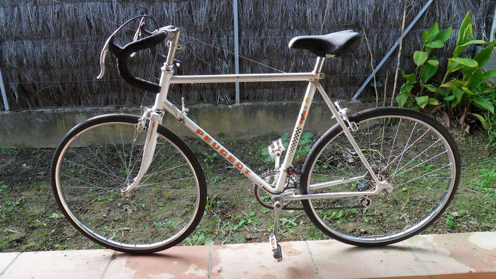Vélo junior de marque PEUGEOT 75 Quint-Fonsegrives (31)