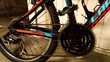 """Velo LAPIERRE 20""""...... Vélos"""