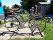 velo mixte Vélos
