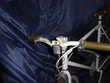 vélo monovitesse Vélos