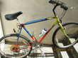 vélo moutain-bike
