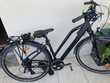Vélo Nakamura assistance électrique Vélos