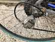 Vélo d'occasion GIOS Vélos
