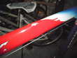 VELO MBK ORIGINE EQUIPE COFIDIS (D. MONCOUTIER) Vélos