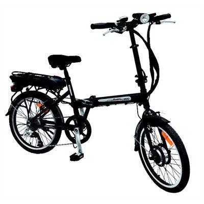 , vélo pliant a assistance électrique 300 Montauban (82)