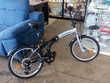 Vélo pliant Citizen20 DYNAMIC Toulouse (31)