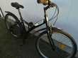 Vélo 24 pouces garçon Saint-Philbert-de-Grand-Lieu (44)
