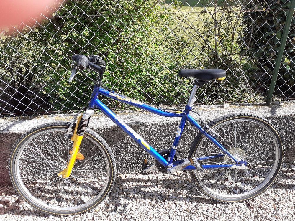 vélo pour adolescent 70 Sainte-Foy-lès-Lyon (69)