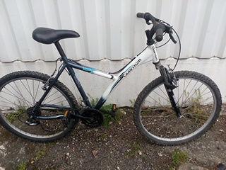 Vélo VTT QUANTUM 50 Toulouse (31)