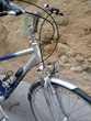 VELO RARE POUR LE BENIN Vélos