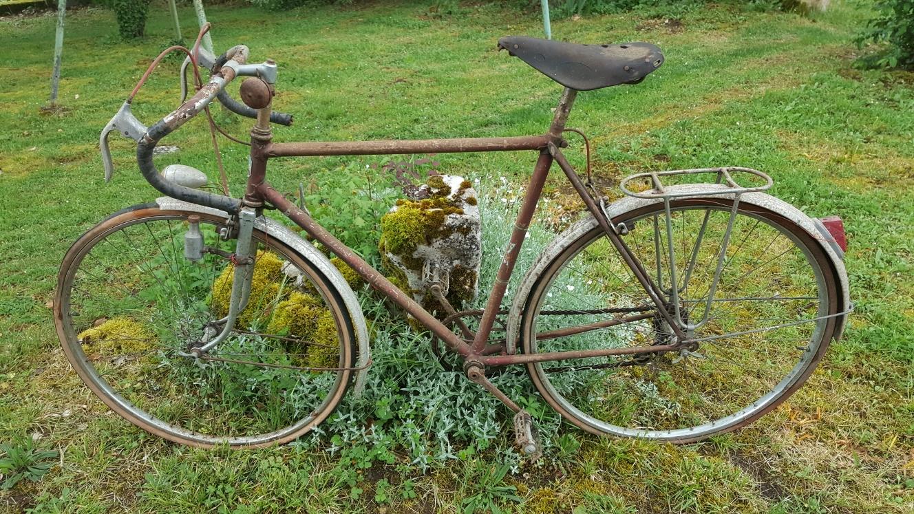 Vélo Rochet Paris 200 Espère (46)