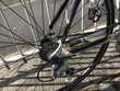 Vélo de route adulte Vélos