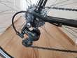 Vélo de route Colnago Carbone Vélos