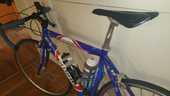 Vélo de route Gitane - À saisir 380 Paris 13 (75)