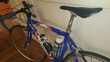 Vélo de route Gitane - À saisir