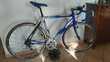Vélo de route Marque MBK Pertuis (84)