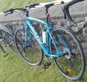 Vélo route neuf 280 Pau (64)