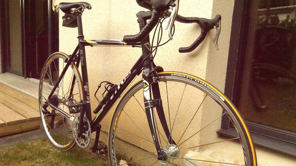 Vélo route VITUS  Virage  T54 500 Évreux (27)
