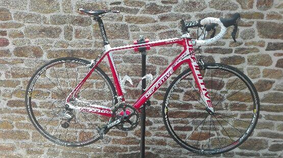 Vélo de route 1150 Pontivy (56)
