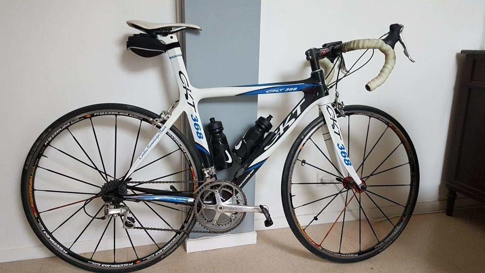 Vélo de route  1300 Vannes (56)