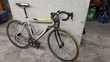 Vélo de route 300 Bellegarde-sur-Valserine (01)