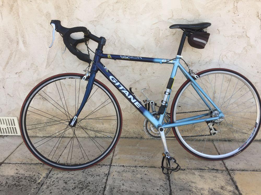 Vélo de route 200 Bergerac (24)