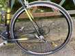 vélo route Vélos