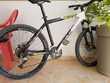 vélo SCOTT SCAL 40 Sports