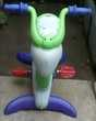 Vélo smart cycle fisher Jeux / jouets