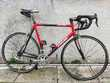 Velo time carbonne 850 Arles (13)