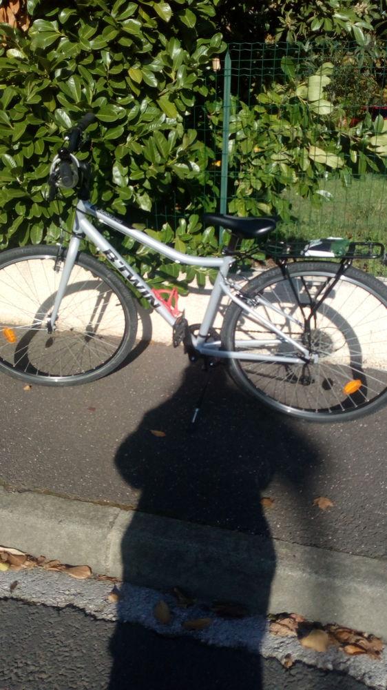 vélo tout chemin 140 Narbonne (11)