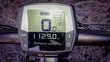 Vélo Tout Terrain LAPIERRE Assistance Electrique Vélos