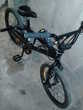 Vélo BMX en très bon état Vélos