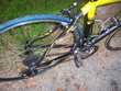 velo b 'twing Vélos