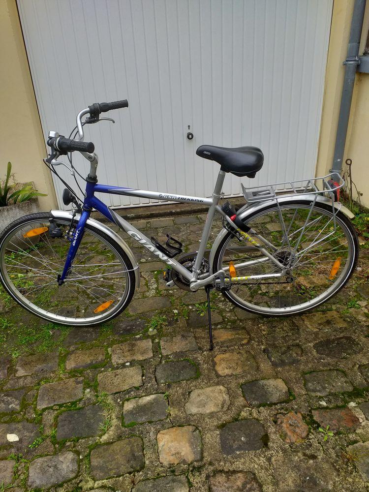 vélo de ville de marque GIANT Vélos